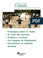 RAINFOREST_climate_education_SP.pdf