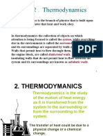 AP Physics Heat and Thermodynamics Chapter 11 and 12