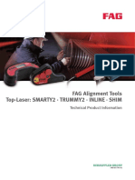Alignment_tools.pdf