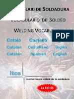 diccionario ingles-español de soldadura.pdf