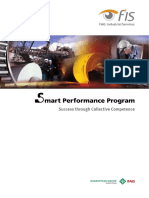 Smart Performance Program