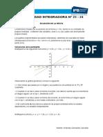 actividad-integradora-nc2ba-23-24.doc
