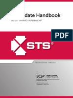 d&d Handbook