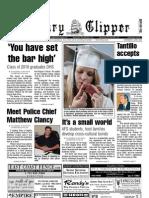 Duxbury Clipper 2010_09_06