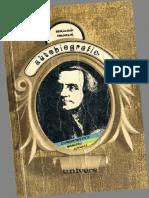 Benjamin Franklin.pdf