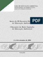 Anais_Educacao_Ambiental___Martha_Tristao.pdf