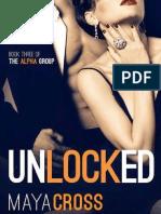 3 Unlocked