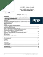 FEF Volume I 2013