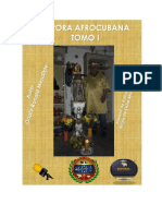 libro_diaspora_afrocubana_tomo_i.pdf