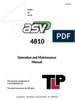asv_8305_4810_operation_and_maintenance_manual_6051_sn_all_english_all.pdf