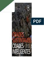 14_Cidades-sustentaveis-cidades-inteligentes.pdf