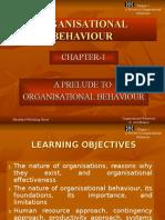 Aswathappa behaviour pdf organizational k