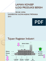 PENDALAMAN_TEKNOLOGI_PRODUKSI_BERSIHFATAH.pdf