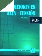 209183698-Mediciones-en-alta-tension-pdf.pdf