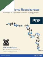 INT IB Brochure_lowres