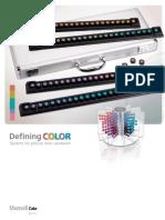 L10-315_Defining_Color_Munsell_en.pdf