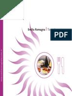 ERT-Terra-da-gustare-1.pdf