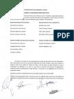 31. Documentación Acta Nº10