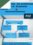 problemas financieros.pptx