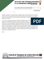 30. Comunicado Plaza Vacante(01!07!2016)