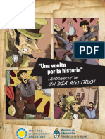 anochecer_de_un_dia_agitado.pdf