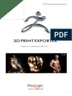 3D_Print_Exporter_Documentation.pdf