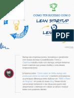 eBook LeanStartup-LeanUX Catarinas