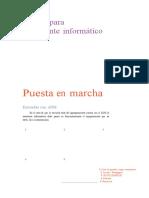 anexo_informatico1 (1)