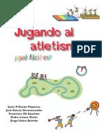 Livro _Jugando al Atletismo.pdf
