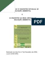 Relatório IV Encontro.doc