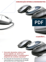 comunicaointernaendomarketing-124676605665-phpapp01.pdf