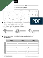 ampliacion lengua I.pdf