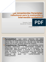 parentalidad 2(1)