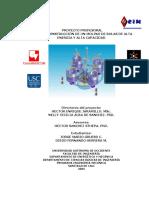DISEÑO MOLINO BOLAS.pdf