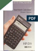 hp21s.pdf