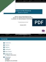 Inversor de Alta Eficiencia.pdf