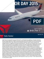 2015-Delta-Investor-Day-Presentation_F.pdf