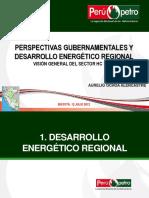 Presentacio de PERUPETRO Bogota 2012 A.pdf