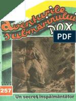 Dox 257 v.2.0.doc