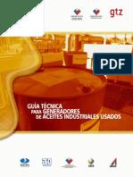 guia tecnica para generadores de aceites industriales usados.pdf