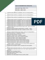 Caja de Herramientas Operación