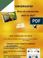 Lectie_Comunicarea