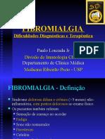 fibromialgia_louzada