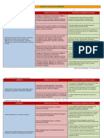 LENGUA 2º EDUCACIÓN PRIMARIA.pdf