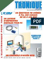 Electronique Et Loisirs-2006-02-No080-February