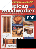 American Woodworker #155 Aug-Sep 2011.pdf