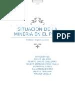 Trabajo de Mineria (1)