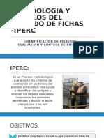 C-4 Iperc - Trabajo