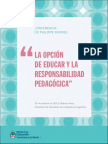 Philippe_Meirieu-La_opcion_de_educar.pdf