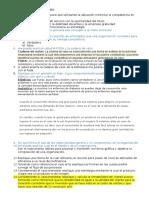 cuestionario-ae-9-3